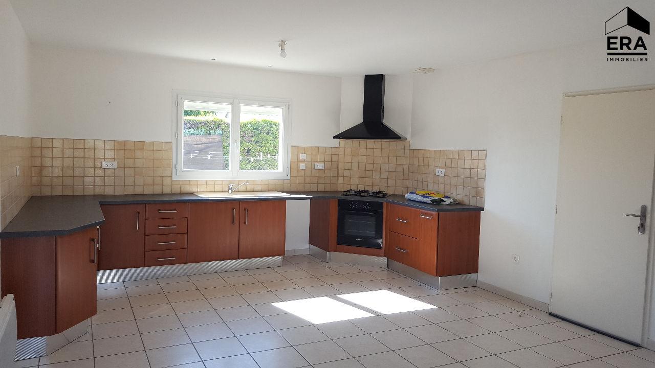 photo de Maison Claix 3 pièce(s) 76 m2