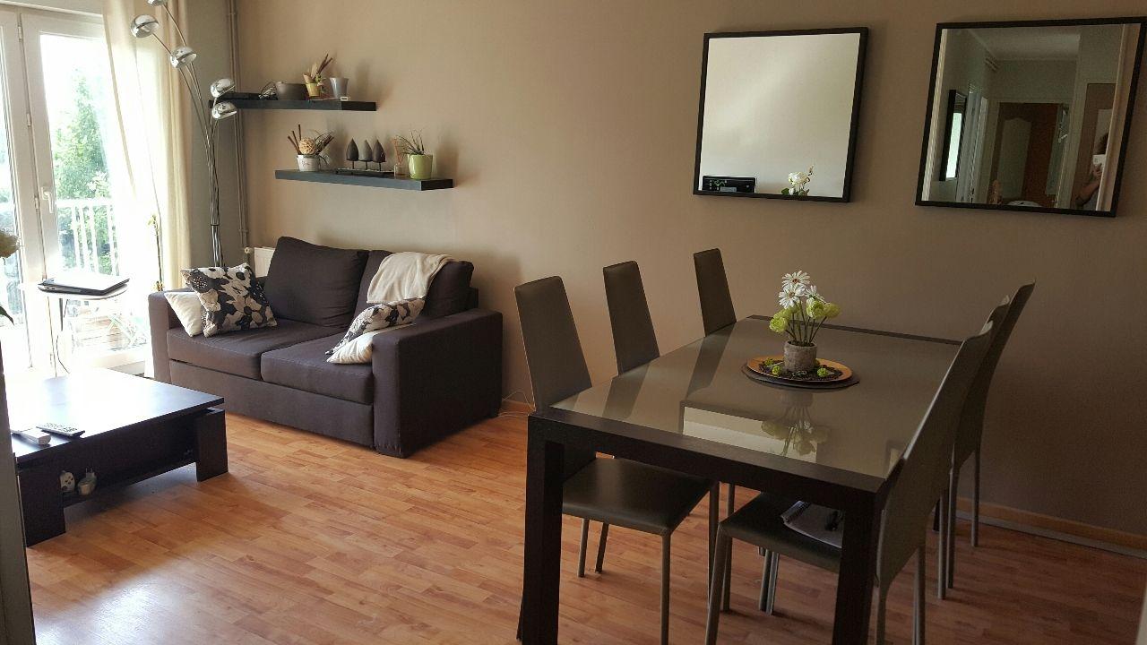 deville les rouen d ville l s rouen 76250. Black Bedroom Furniture Sets. Home Design Ideas