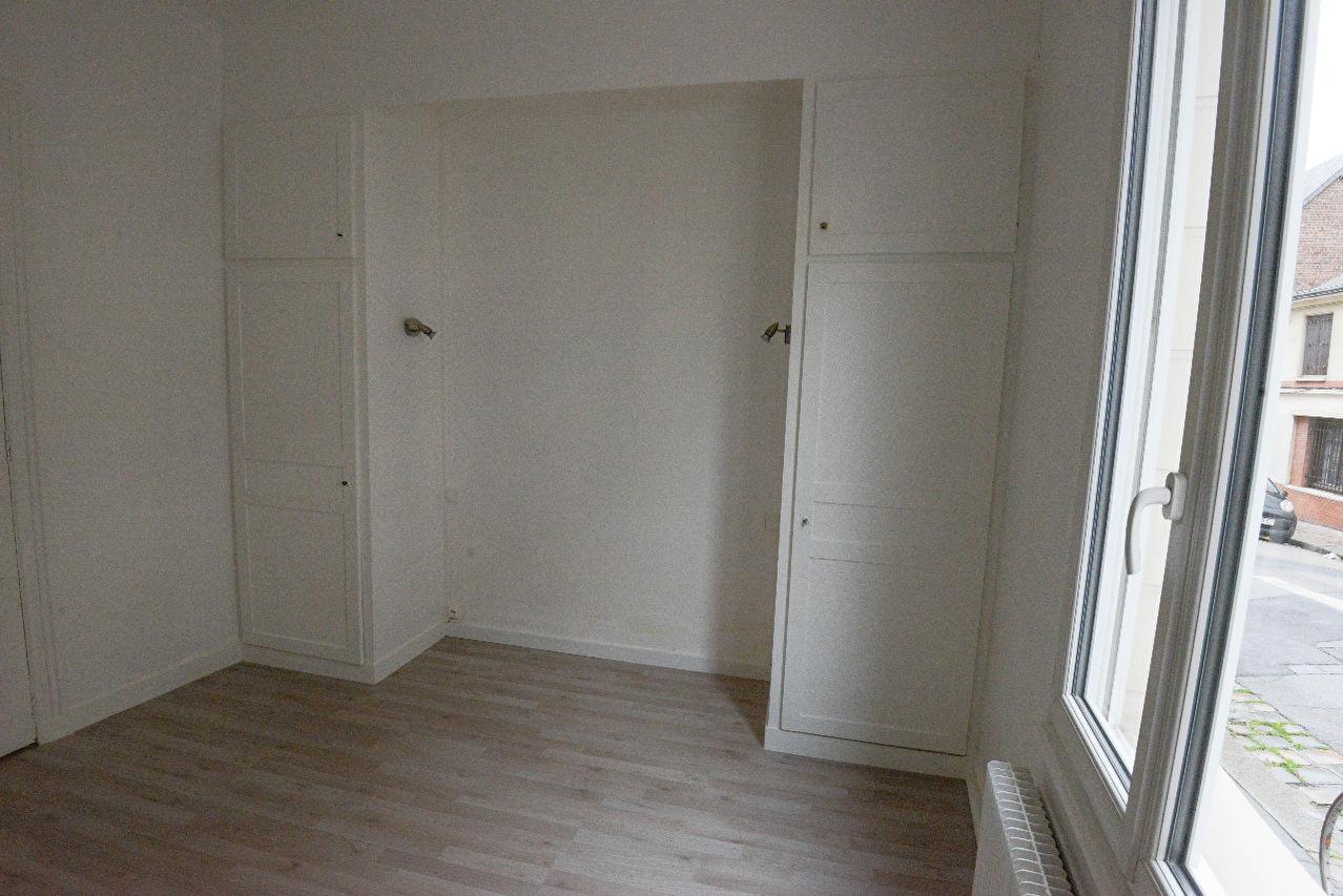 annonce vente appartement rouen 76000 41 m 119 000 992739146015. Black Bedroom Furniture Sets. Home Design Ideas