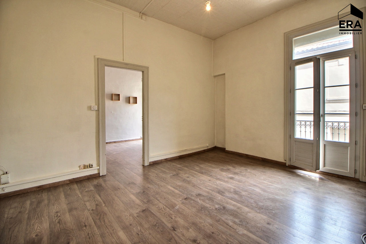 photo de Appartement Montpellier 2 pièces de 52 m²