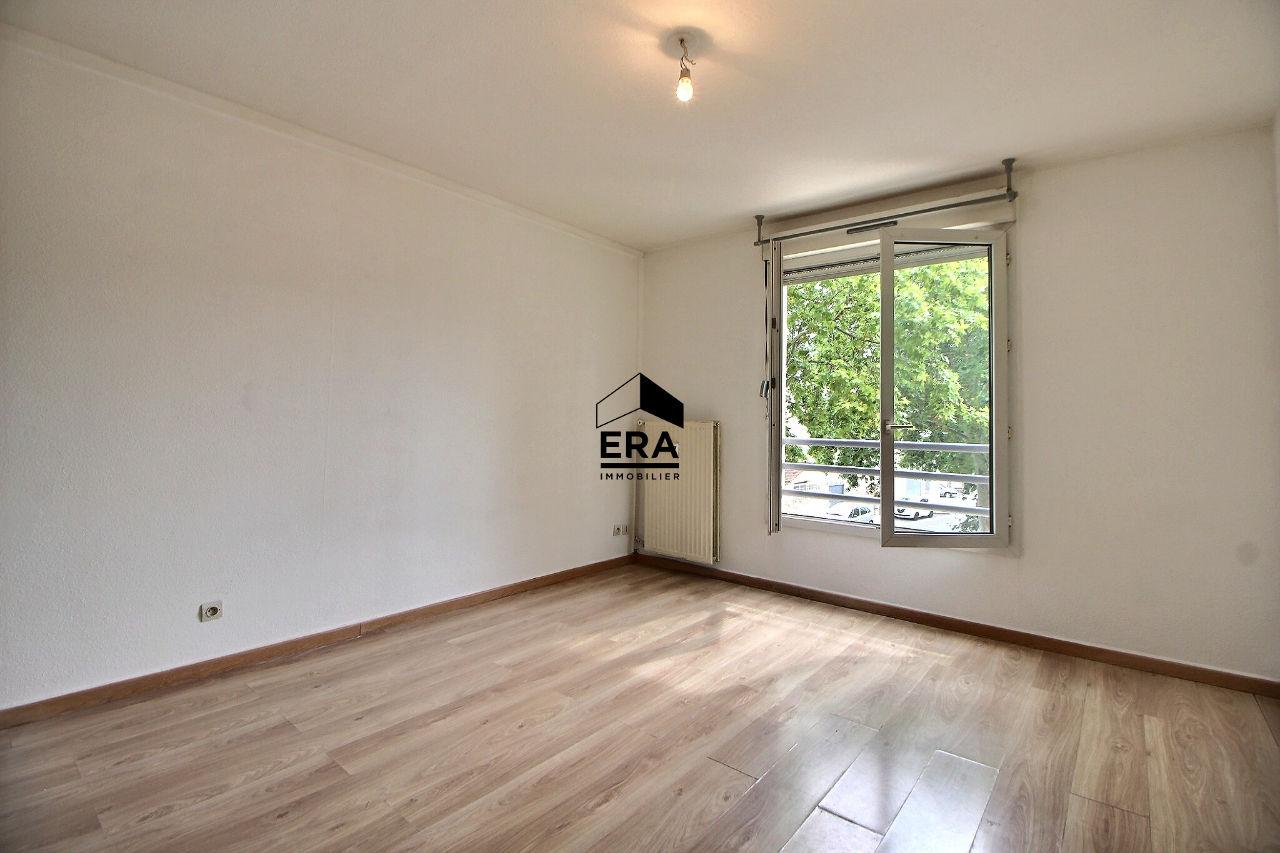 photo de Appartement Montpellier 1 pièce de 21 m²