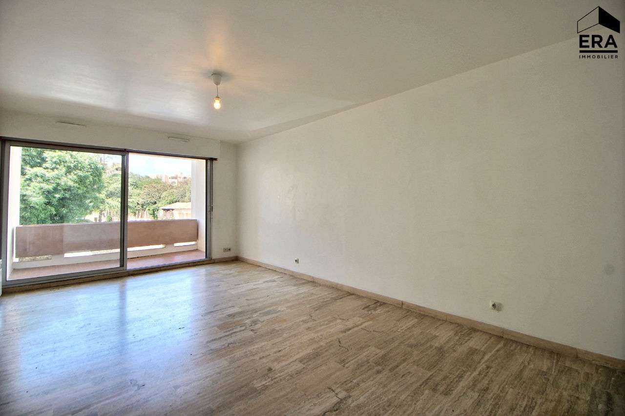 photo de Appartement Montpellier 3 pièces de 70 m²