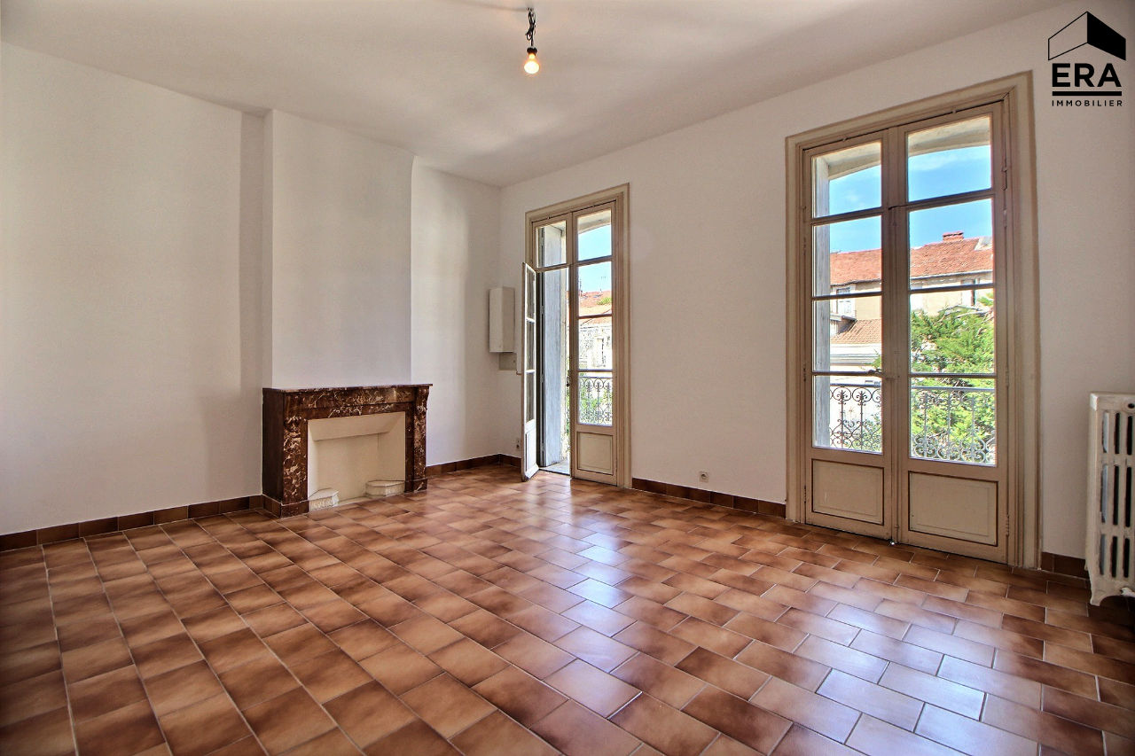 photo de Appartement Montpellier 4 pièces de 89 m²