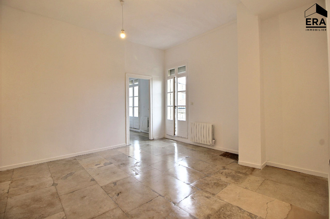 photo de Appartement Montpellier 3 pièces de 55 m²