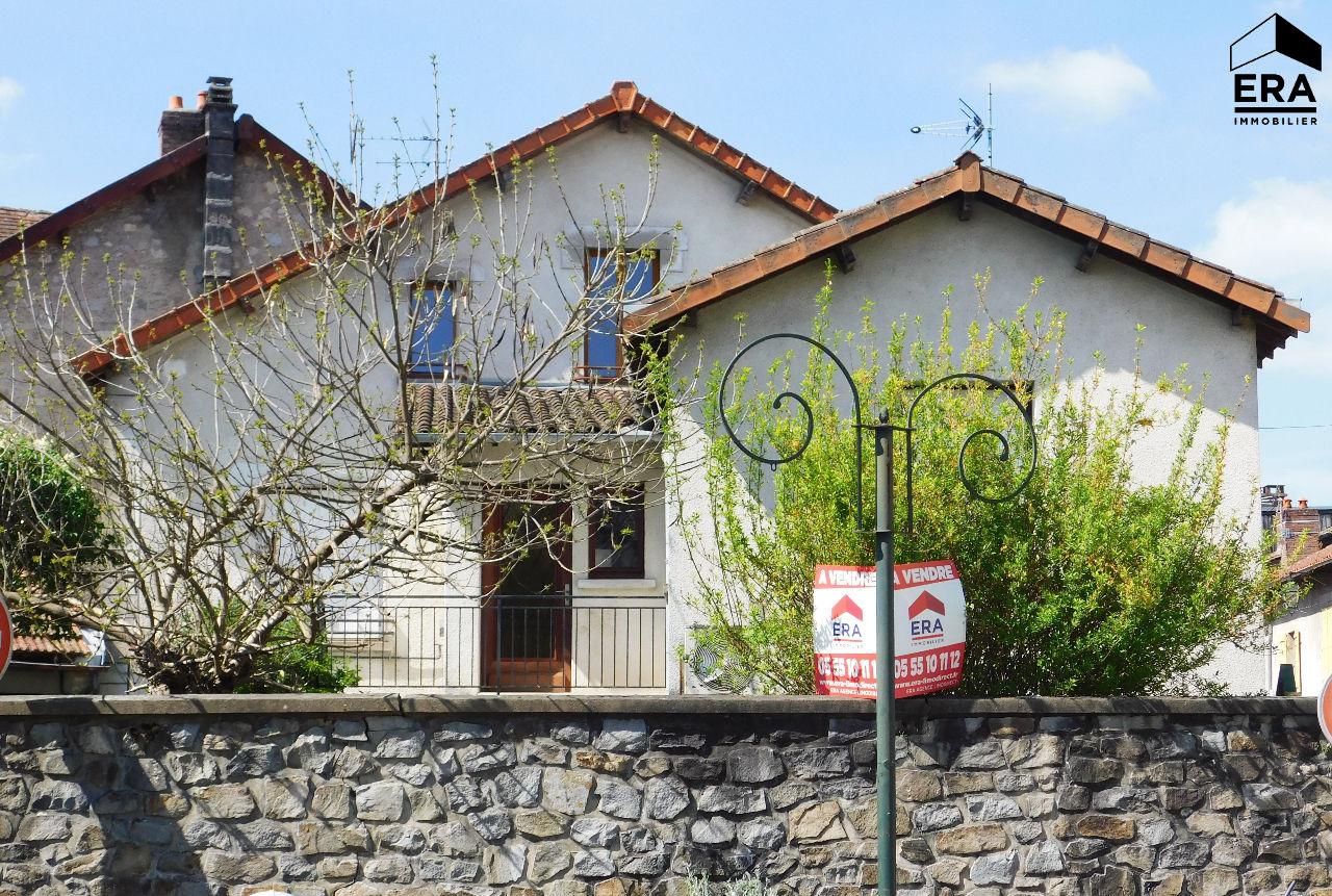 20 39 est limoges saint l onard de noblat 87400 - Office de tourisme saint leonard de noblat ...