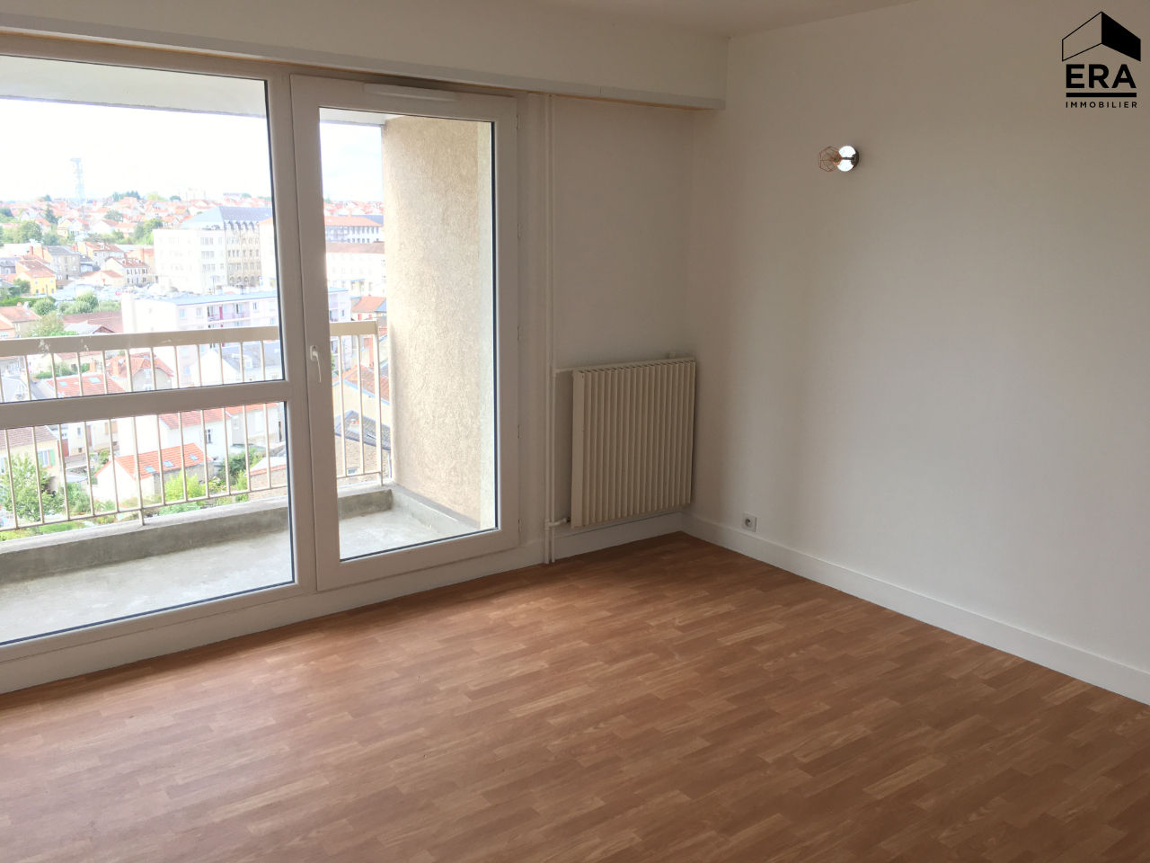 photo de A Louer LIMOGES Appartement  2 pièces