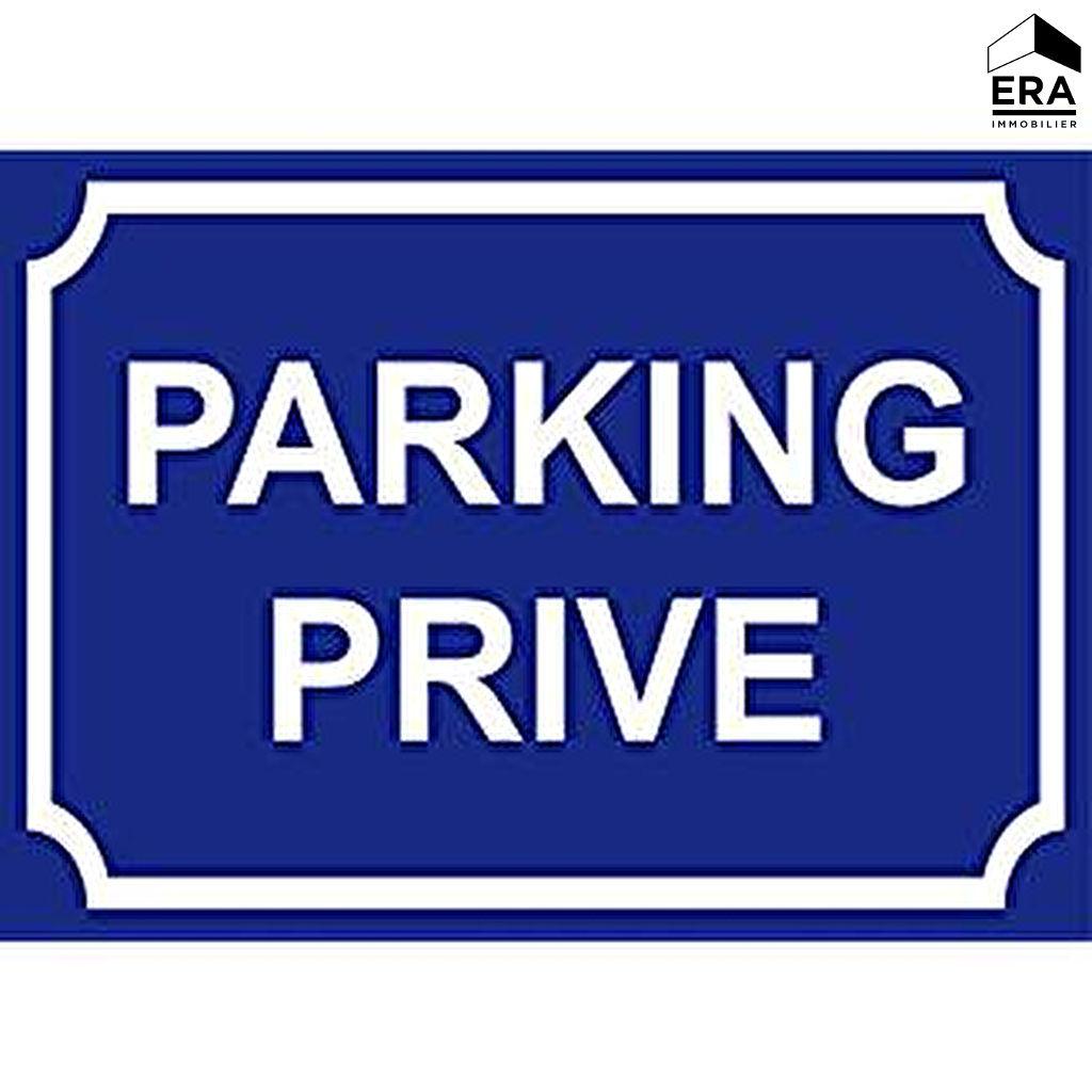 location garage parking alfortville 94140 sur le partenaire. Black Bedroom Furniture Sets. Home Design Ideas