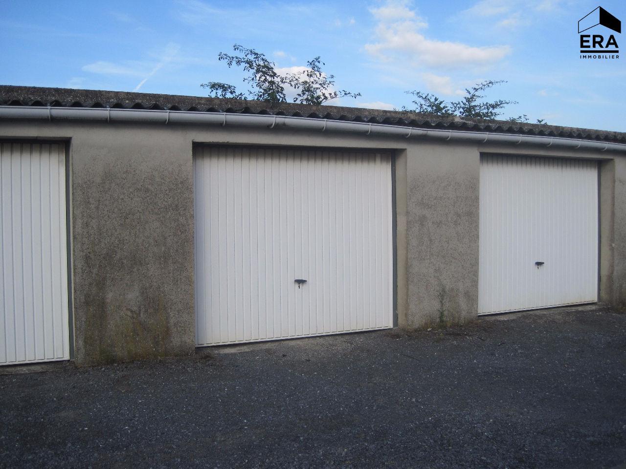 A louer garage quartier remicourt st quentin 02100 saint for Garage professionnel a louer