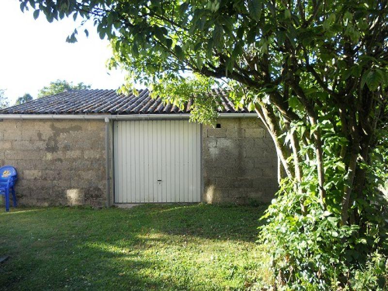 Maison claire et fonctionnelle de 100m h sur 638m de for Maison claire prix
