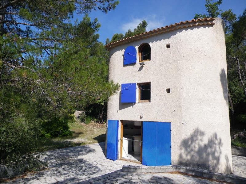 Vente achat villa maison t4 la roquebrussanne villa t4 for Achat vente maison
