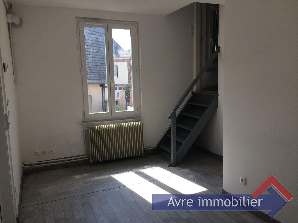 Location appartement Bourth 482€ CC - Photo 5