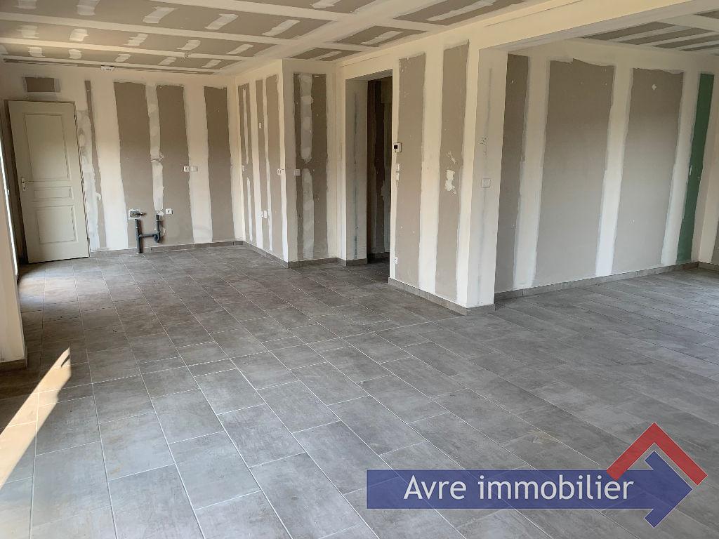 Sale house / villa Balines 169000€ - Picture 1