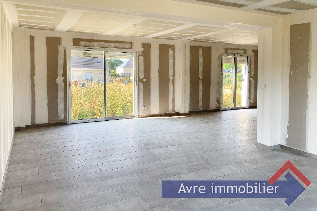 Sale house / villa Balines 169000€ - Picture 2