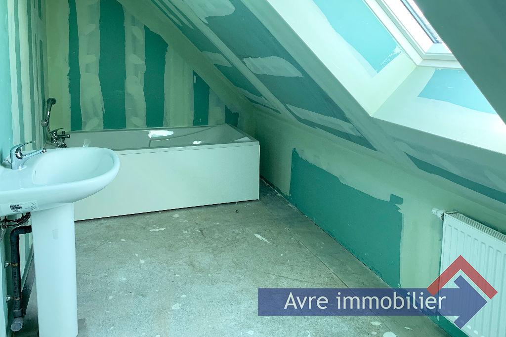 Sale house / villa Balines 169000€ - Picture 3