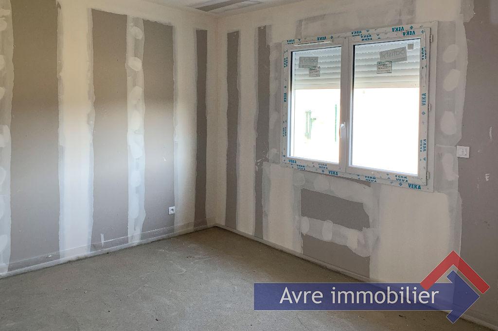 Sale house / villa Balines 169000€ - Picture 4