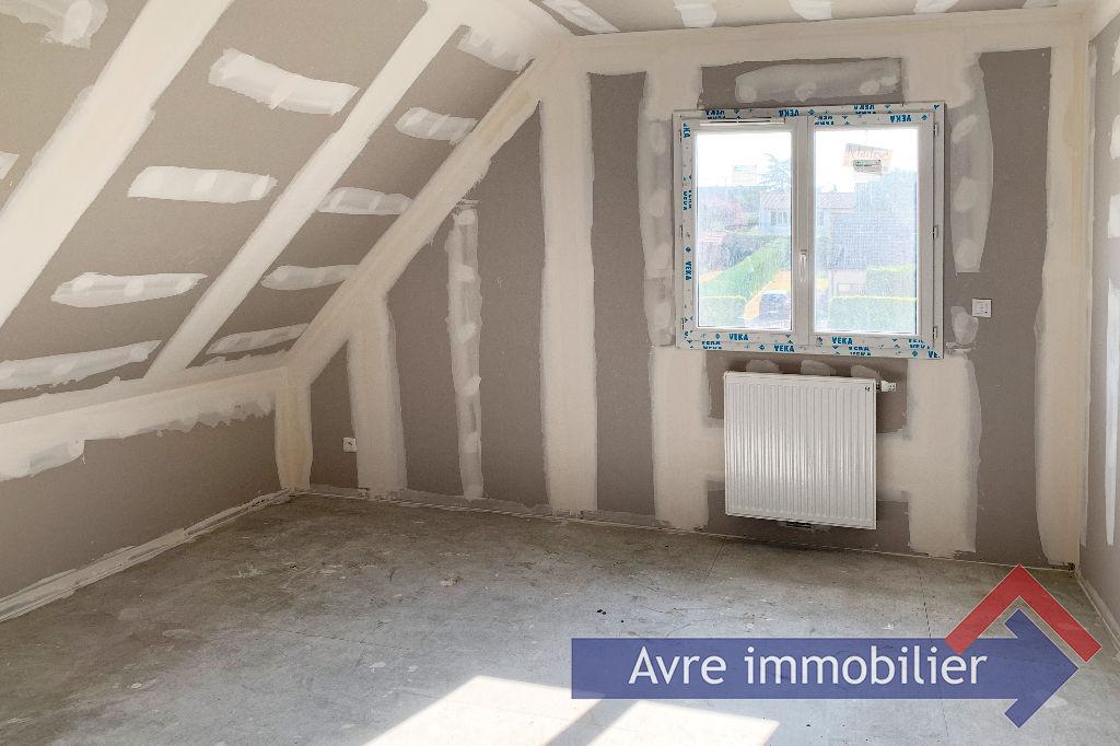 Sale house / villa Balines 169000€ - Picture 5