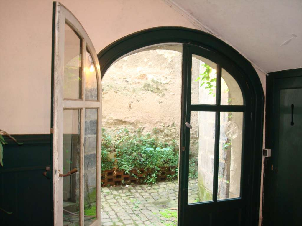 Location appartement Nantes 490€ CC - Photo 4