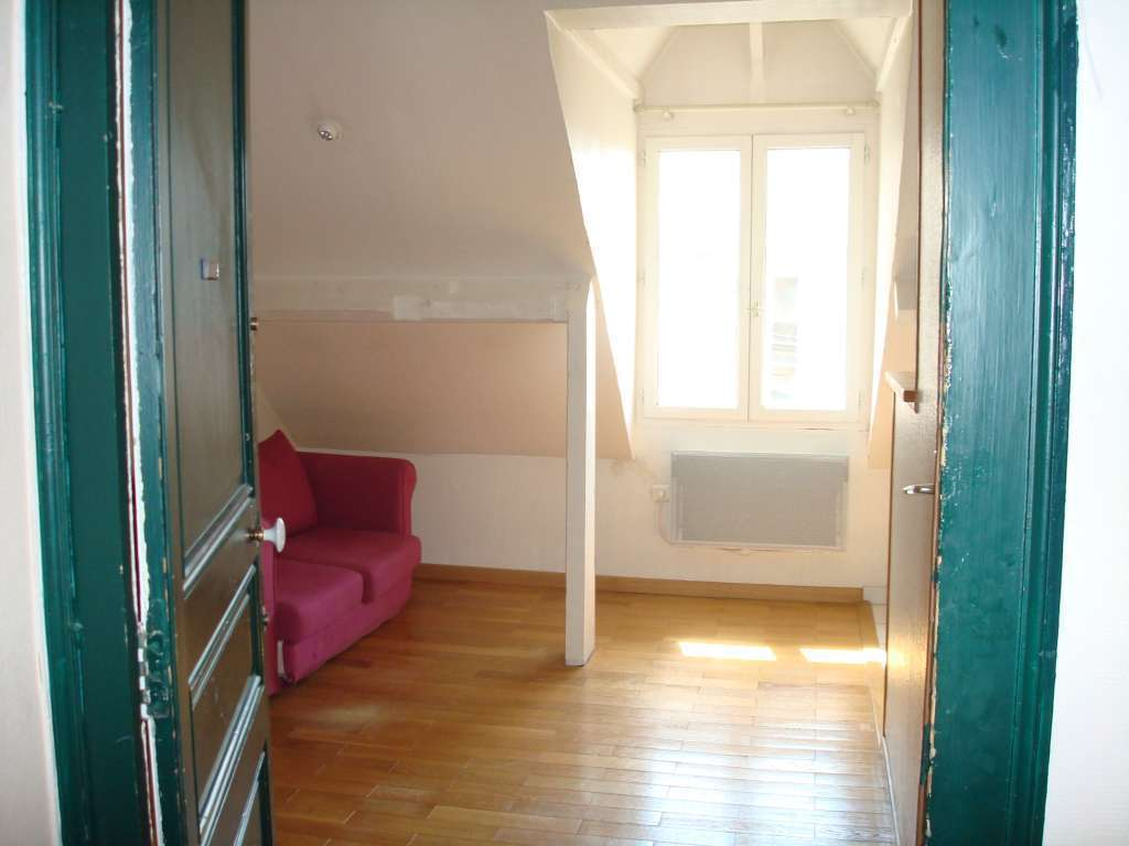 Location appartement Nantes 490€ CC - Photo 5