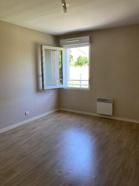 Sale apartment Saint-herblain 193880€ - Picture 4
