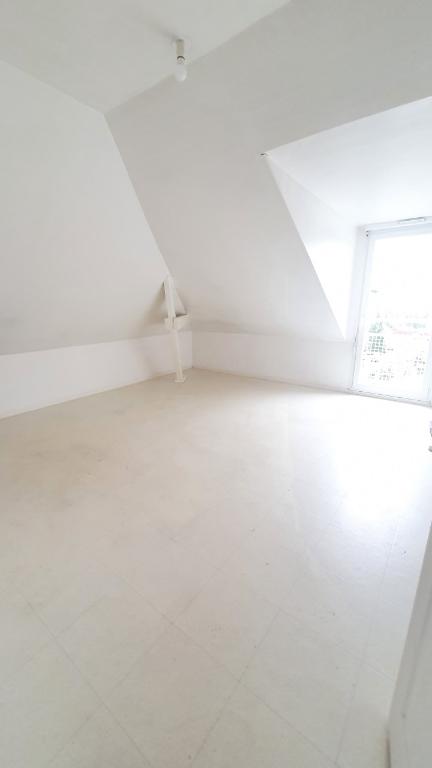 Location appartement Nantes 795€ CC - Photo 4