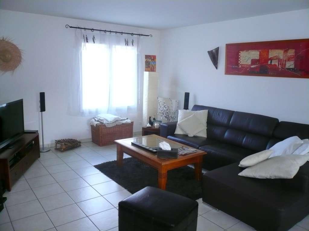 Sale house / villa Nantes 364000€ - Picture 3