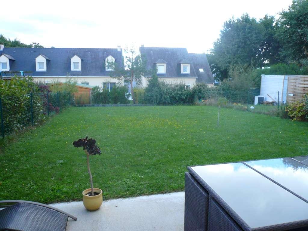 Sale house / villa Nantes 364000€ - Picture 4