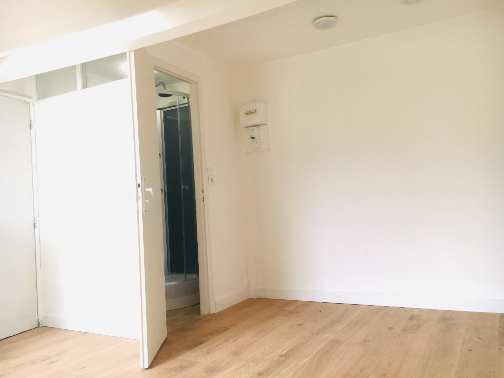 Location bureau Nantes 280€ CC - Photo 2