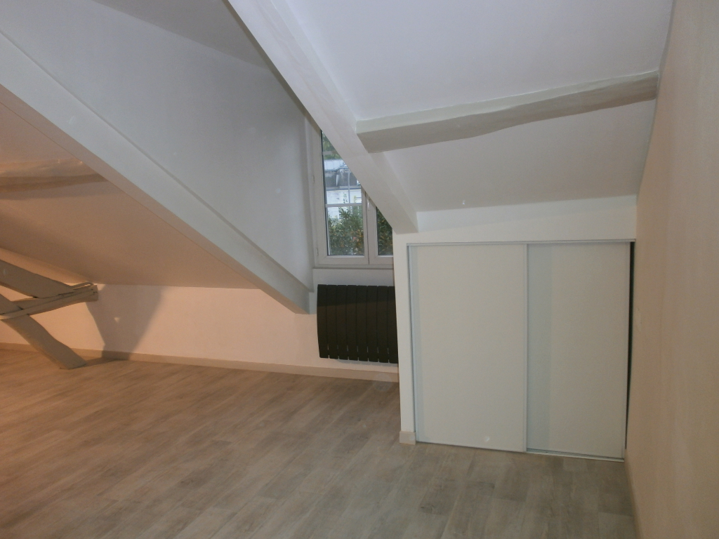 Location appartement Montmorency 744,52€ CC - Photo 4