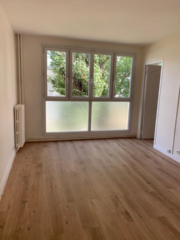 Appartement Soisy Sous Montmorency - 4 pièce(s) - 68.57 m2
