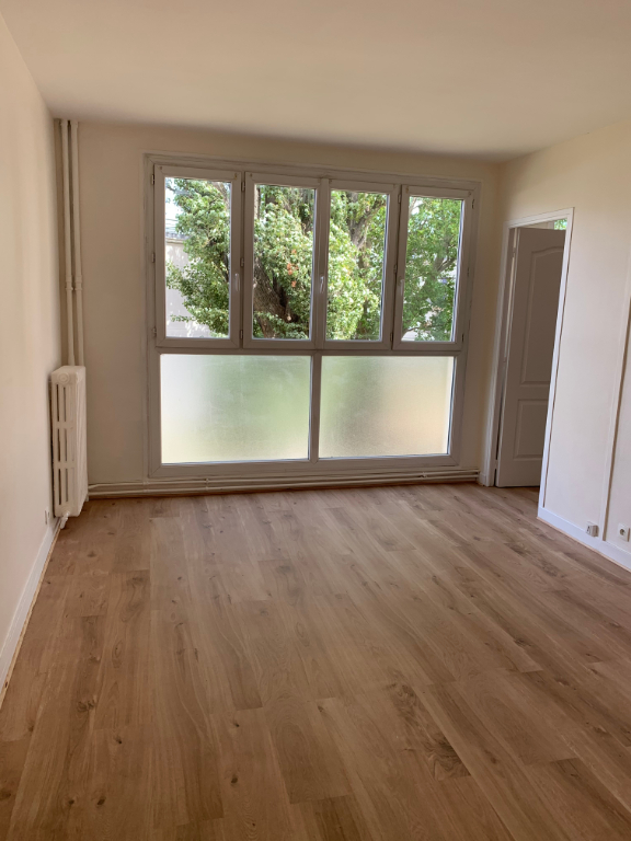 Location appartement Soisy sous montmorency 1 063,48€ CC - Photo 1