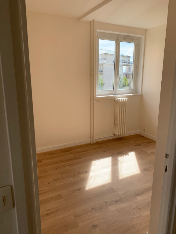 Location appartement Soisy sous montmorency 1 063,48€ CC - Photo 4