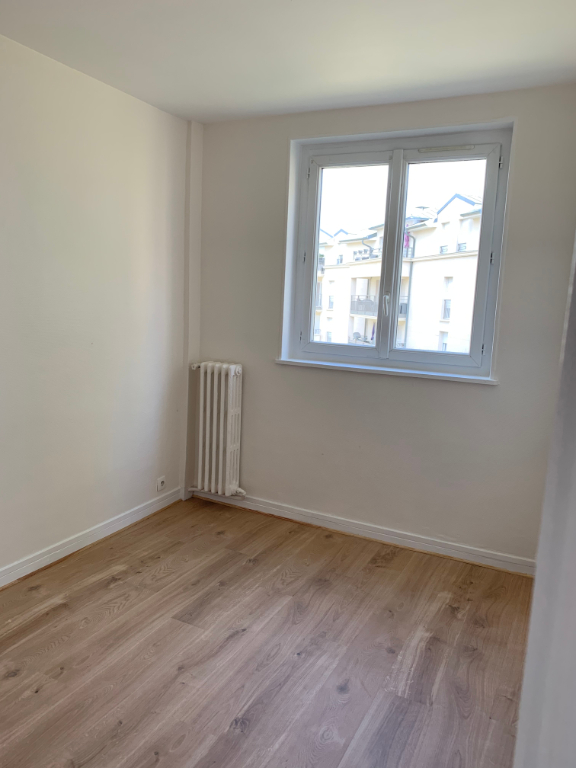Location appartement Soisy sous montmorency 1 063,48€ CC - Photo 5