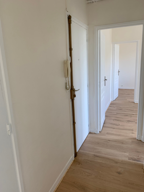Location appartement Soisy sous montmorency 1 063,48€ CC - Photo 6