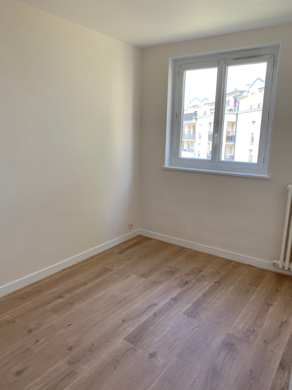 Location appartement Soisy sous montmorency 1 063,48€ CC - Photo 8
