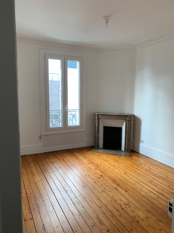 Location appartement Montmorency 995€ CC - Photo 3