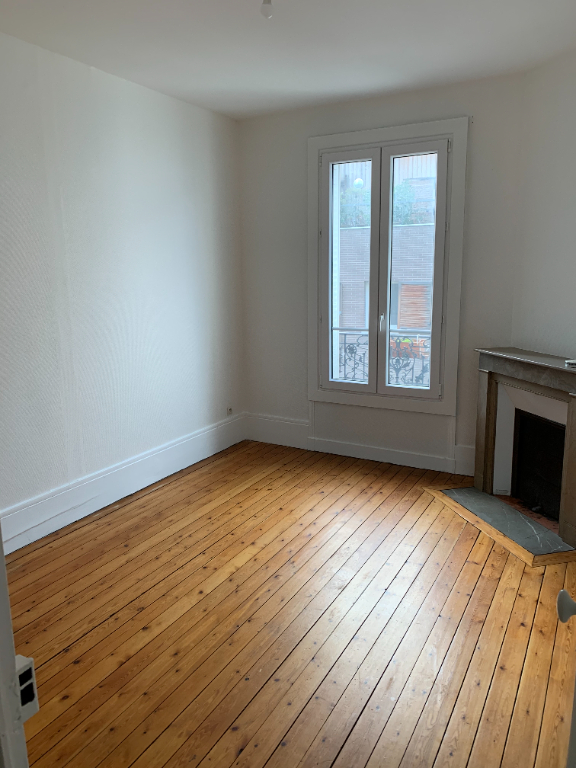 Location appartement Montmorency 995€ CC - Photo 4