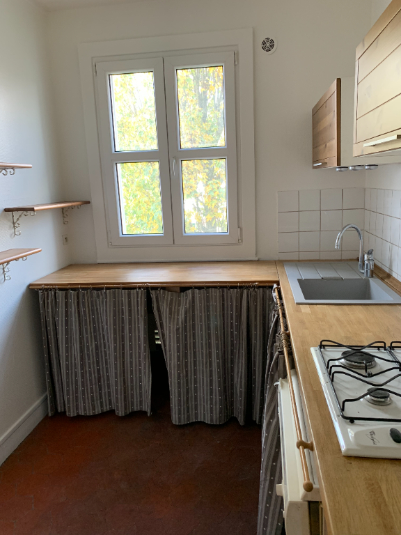 Location appartement Montmorency 995€ CC - Photo 5