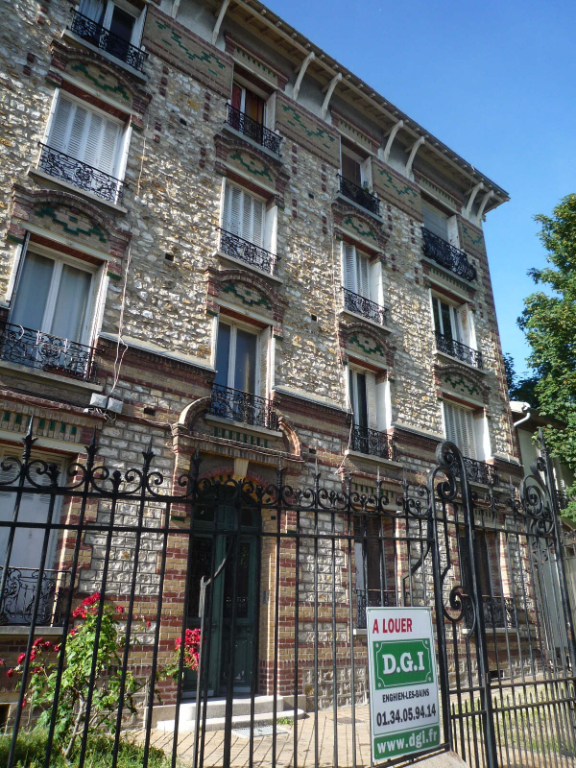 Location appartement Montmorency 995€ CC - Photo 6