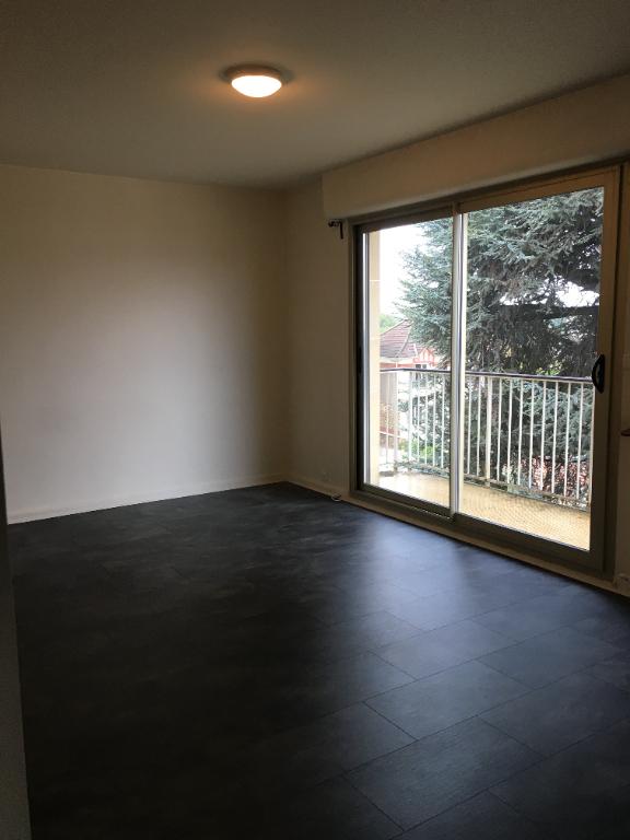 Appartement  Enghien Les Bains - 1 pièce(s) - 36.42 m2