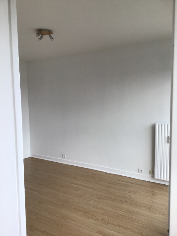 Location appartement Saint gratien 670,41€ CC - Photo 3