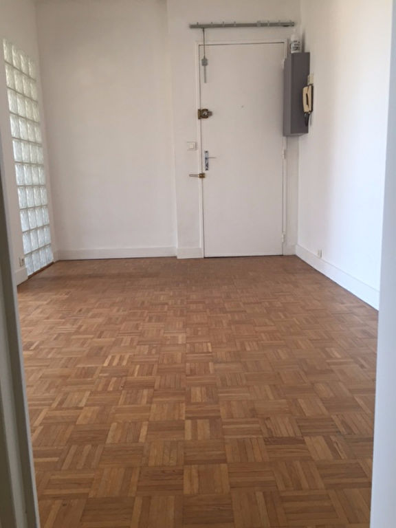 Location appartement Montmorency 1 300,06€ CC - Photo 8