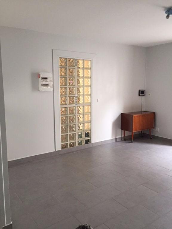Location appartement Deuil la barre 807,07€ CC - Photo 3
