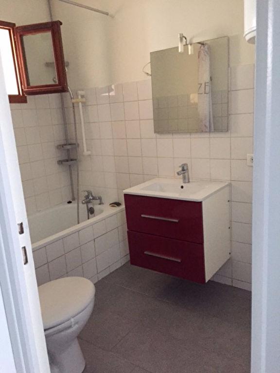 Location appartement Deuil la barre 807,07€ CC - Photo 4