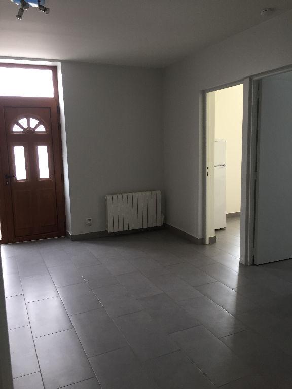 Location appartement Deuil la barre 807,07€ CC - Photo 7
