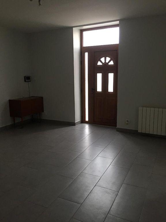 Location appartement Deuil la barre 807,07€ CC - Photo 8