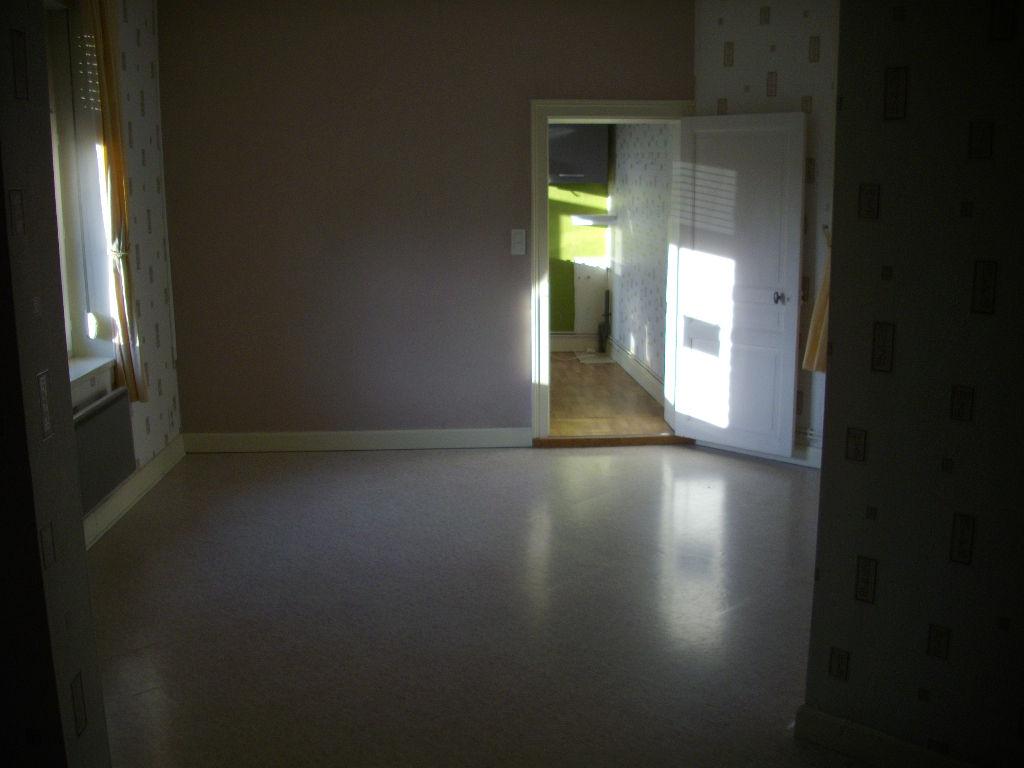 Rental apartment Aire sur la lys 510€ CC - Picture 6