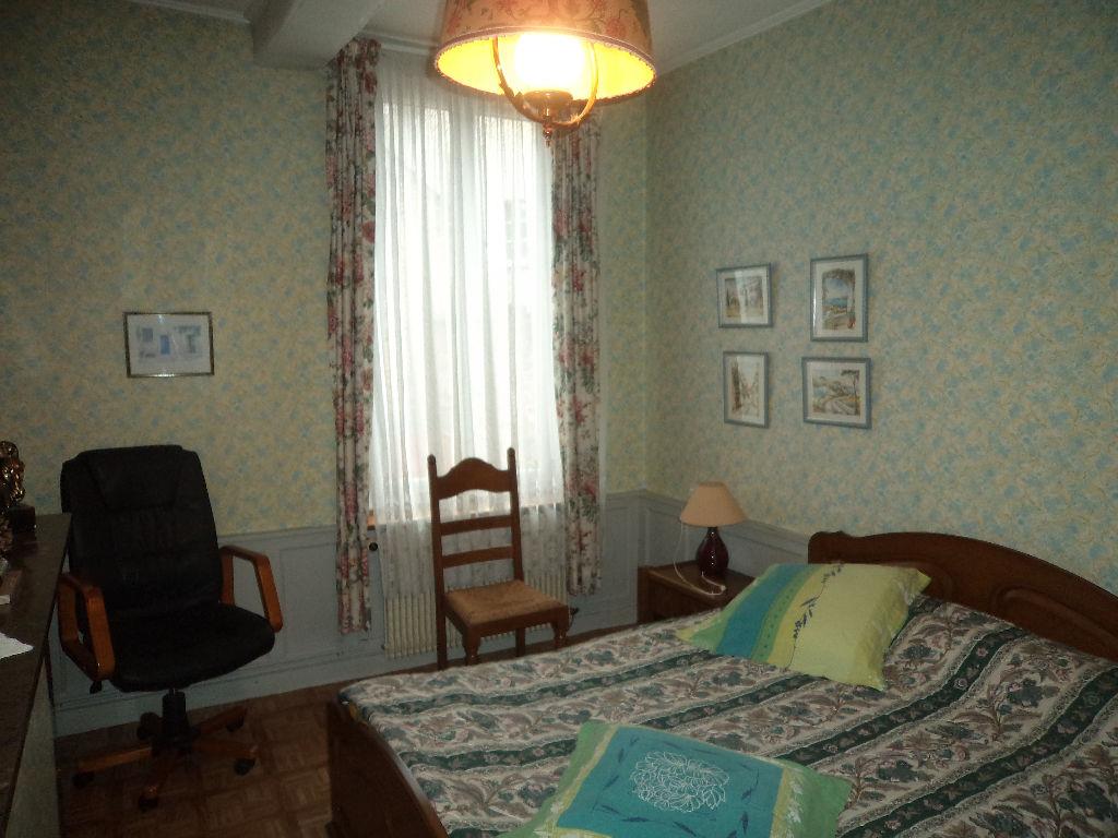 Sale house / villa Saint omer 95000€ - Picture 6
