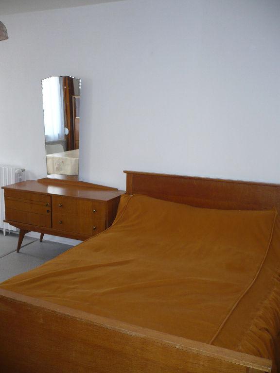 Location appartement Aire sur la lys 315€ CC - Photo 2