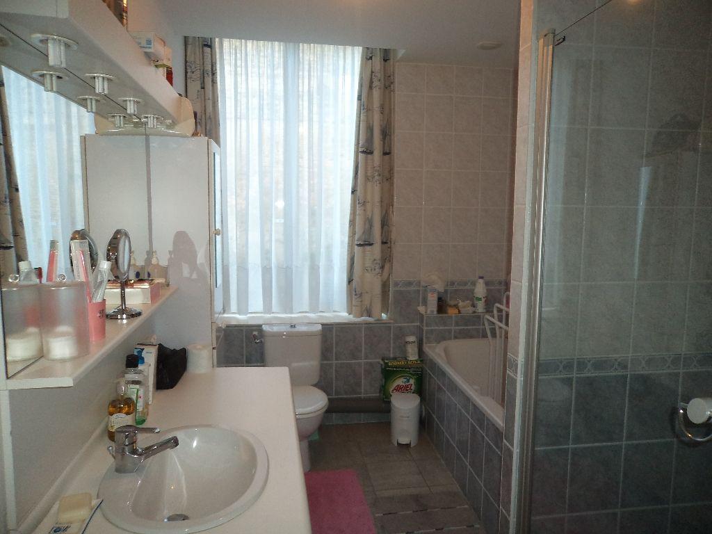 Vente appartement Saint omer 167000€ - Photo 2