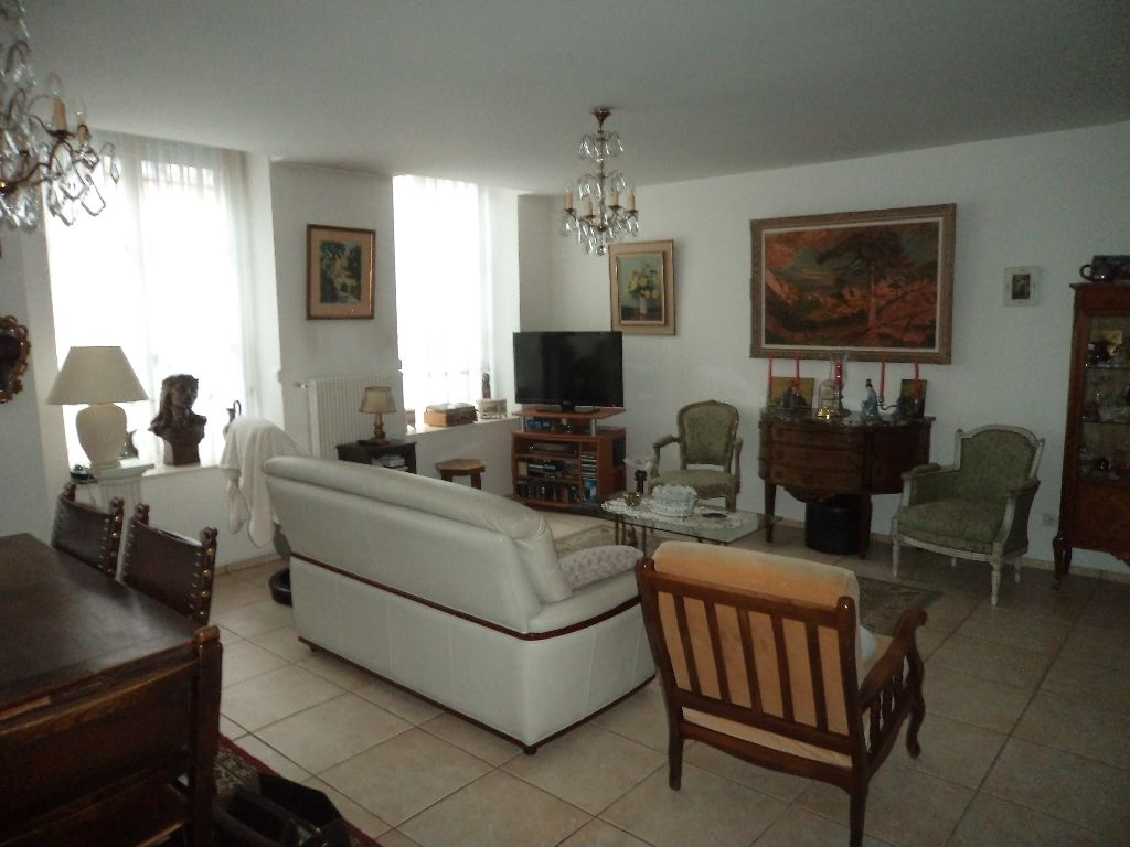 Sale apartment Saint omer 167000€ - Picture 4
